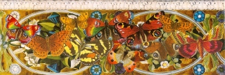 butterfly-victorian-collage_3379557266_o