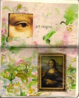 art-reigns-collage_3157438040_o