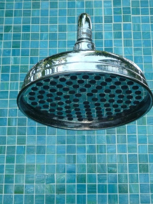 5084758f64cfa3511d92498d436933fb--into-the-blue-outdoor-showers