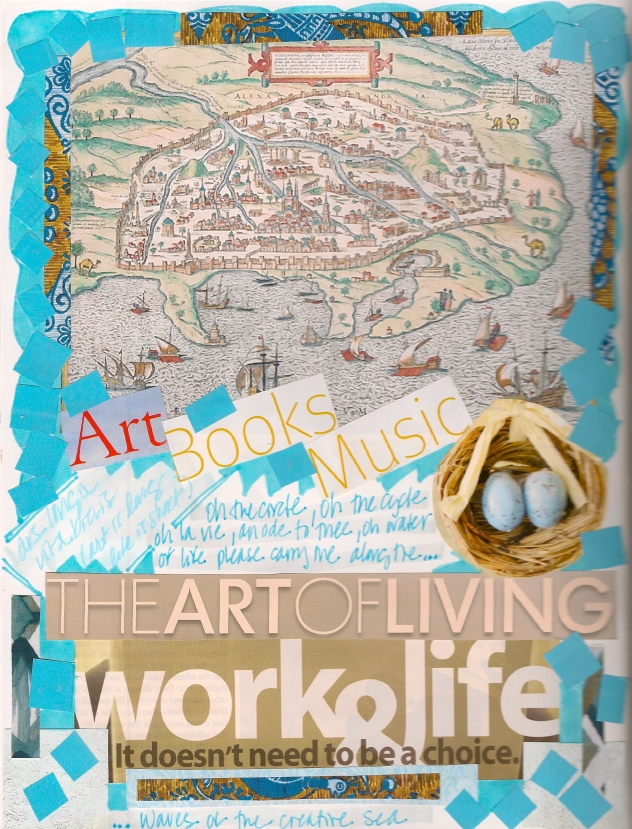 alexandria-va-collage---international-sketchbook-project_3450958054_o
