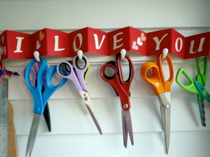 i-love-you--scissor-collection_4630416952_o