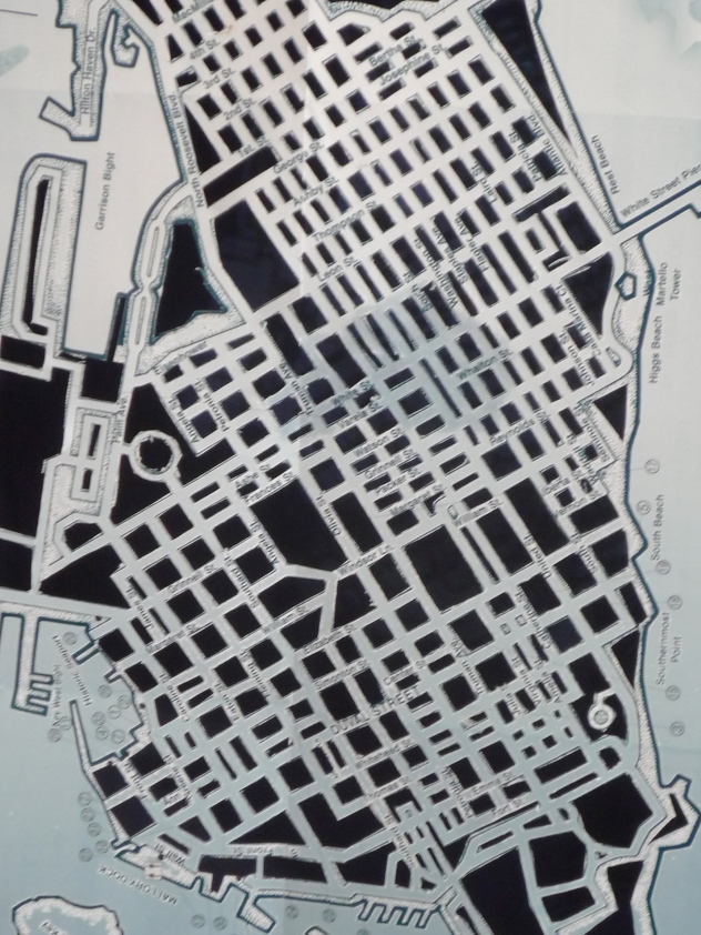 key-west-map-art---old-town_5795584394_o