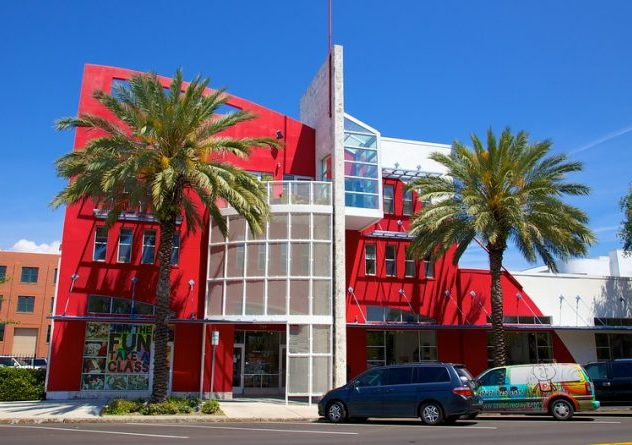 Morean-Arts-Center-DTSP-668x445