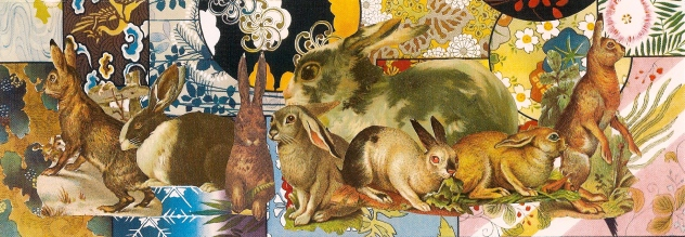 rabbits--bunnies-victorian-collage_3379556824_o