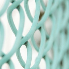 1499d964eab172a4a70a20f6eef24d75-painted-fences-painted-chain-link-fence1